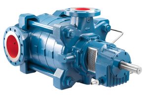 multi stage, centrifugal pumps, booster